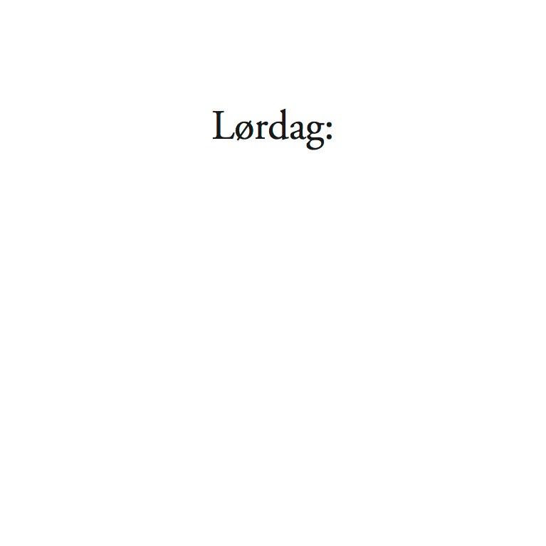 kunstmuseer Sjælland afrodite herlev