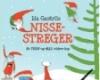 p-3777-Nissestreger_4cd330fc4811e.jpg