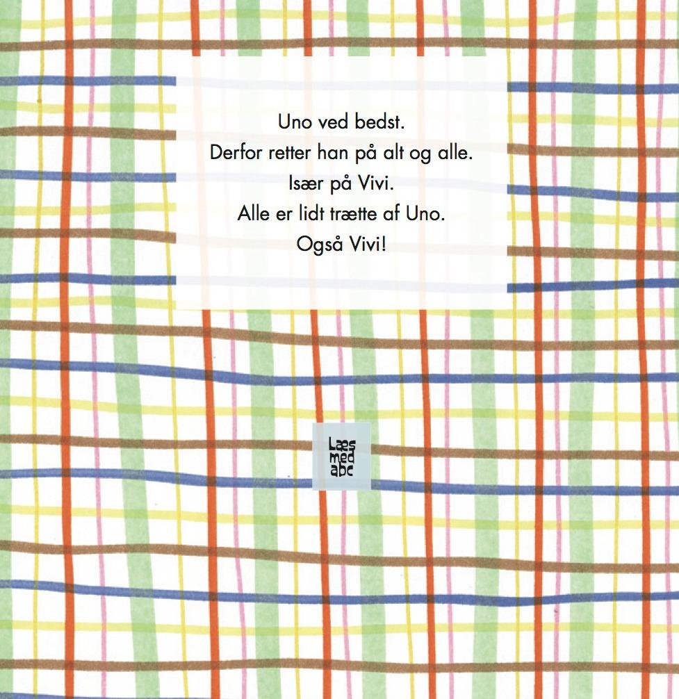 Læs en bog_uno_forside