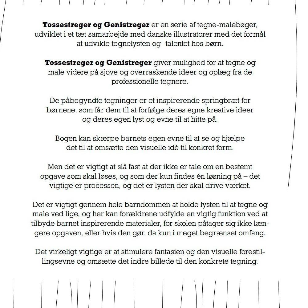 Malebøger_om tekst