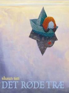 Shaun-Tan-Det-roede-trae-ABC-Forlag