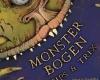 monstre – forbagside