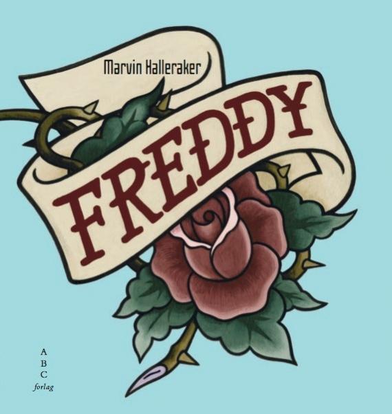 materialisme – Freddy