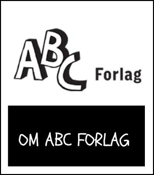OM ABC FORLAG
