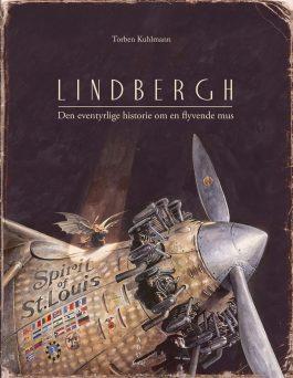 ABC-Forlag_Lindbergh-den-eventyrlige-fortaelling-om-en-flyvende-mus