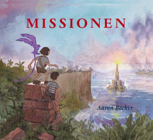 Becker Missionen