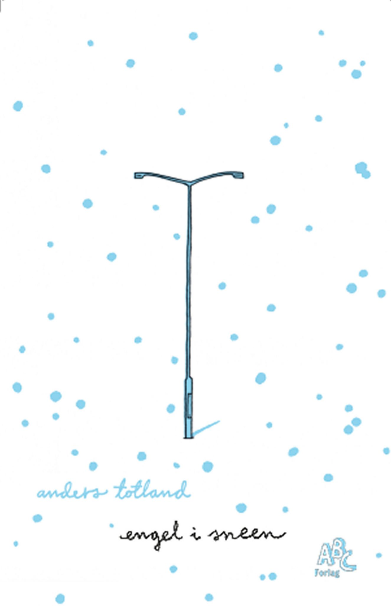 9788779163782 Engel i sneen