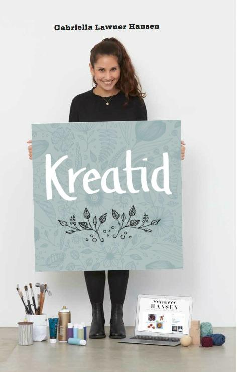 Kreatid-ABC Forlag