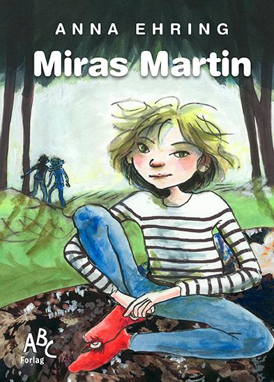 MIRAS MARTIN