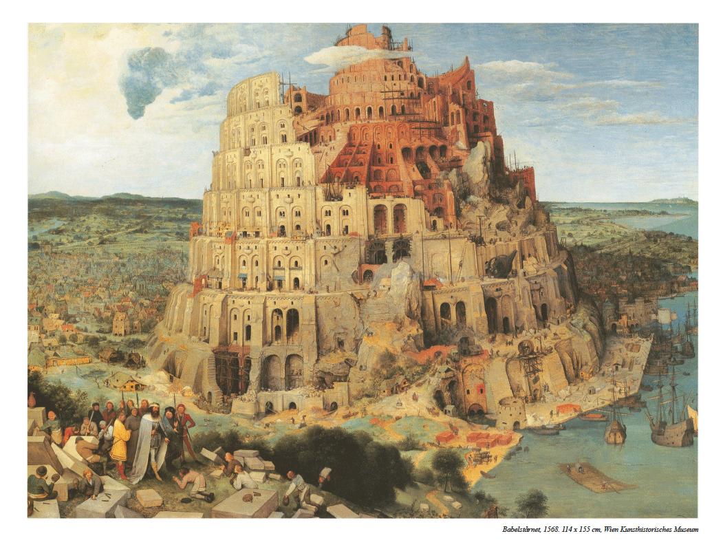 Babelstaarnet_Bruegel_Winding_5