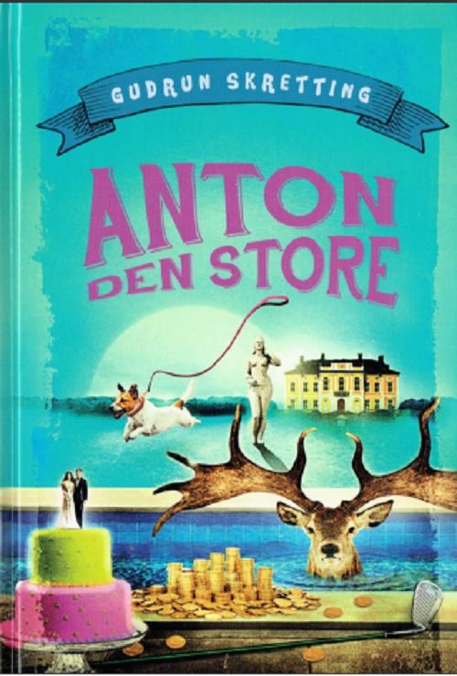 Anton_den_Store_Forsidebillede