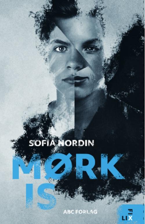 Moerk_is_forsidebillede