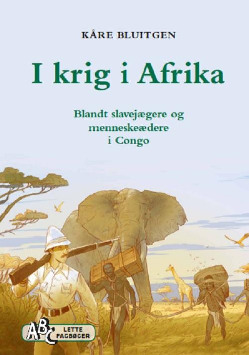 I-krig-i-Afrika_ABCs-Lette-fagboeger