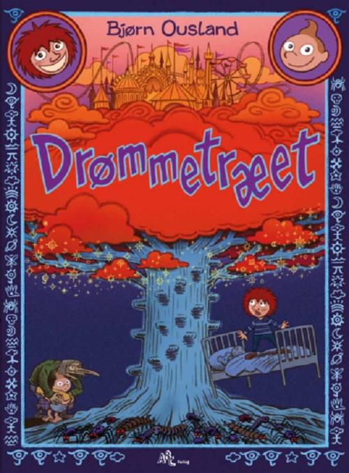 Droemmetraet-Ousland-Stor-billedebog-for-de-4-8-årige